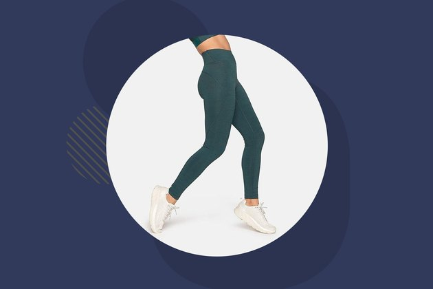 outdoor voices Best Leggings for MMA and Boxing