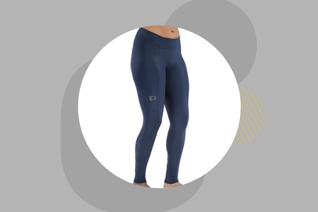 pearl izumi Best Leggings for Indoor Cycling