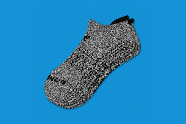 Men's Gripper Socks by Bombas