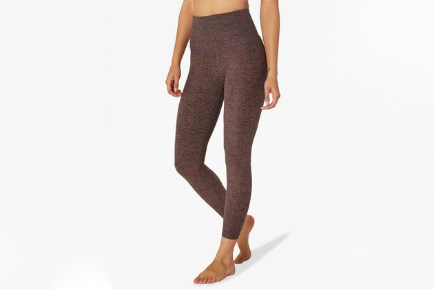 Beyond Yoga Spacedye Leggings