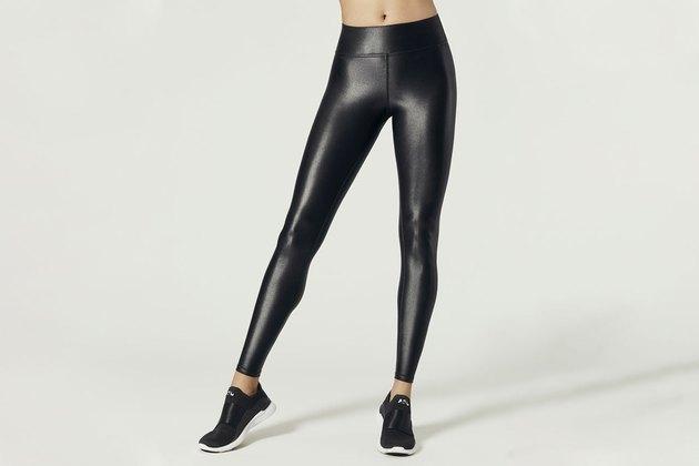 The Best Leggings for HIIT