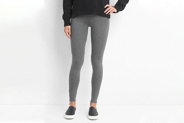 The Best Inexpensive Workout Leggings Gap