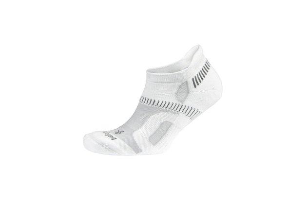 best running socks Balega Hidden Contour