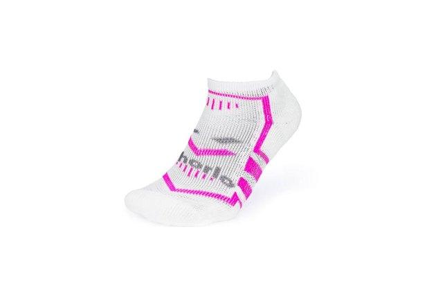best running socks Thorlos VRMU Edge Running
