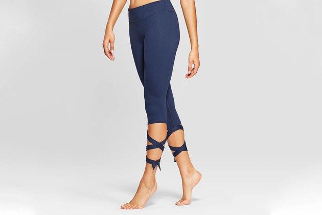 Joylab Target Leggings