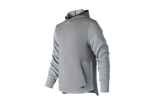 New Balance Heatloft Pullover