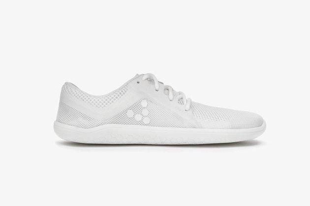Best Minimalist Running Shoes: VIVOBAREFOOT Primus Lite