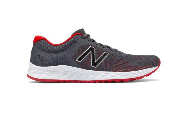 Best Cheap Running Shoes: New Balance Fresh Foam Arishi v2