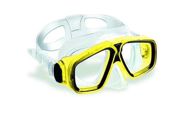 Thermotech Swim Mask by Swimline