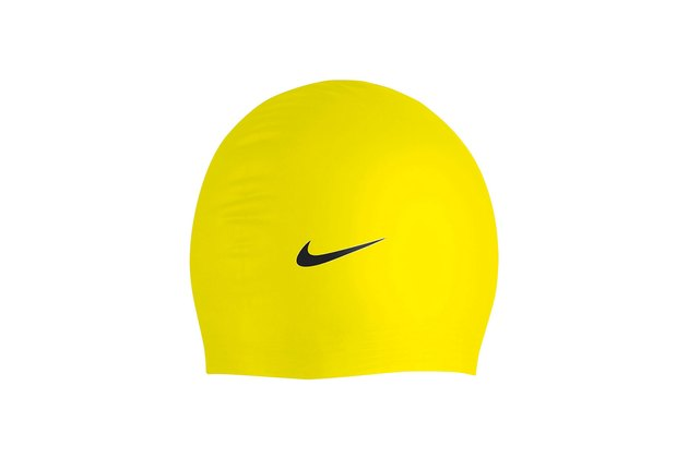 Latex cap by Nike