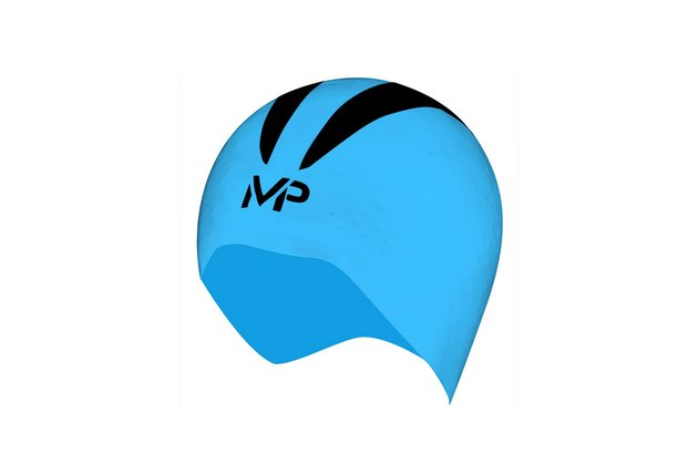 X-O swim cap by Michael Phelps