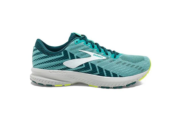 Brooks Launch sneakers