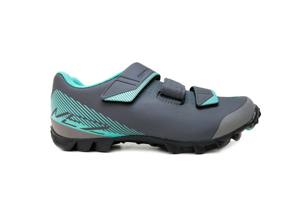 Shimano SH-ME2W Women's Mountain/Indoor cycling sneakers