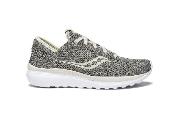 Saucony Women's Kineta Relay sneakers
