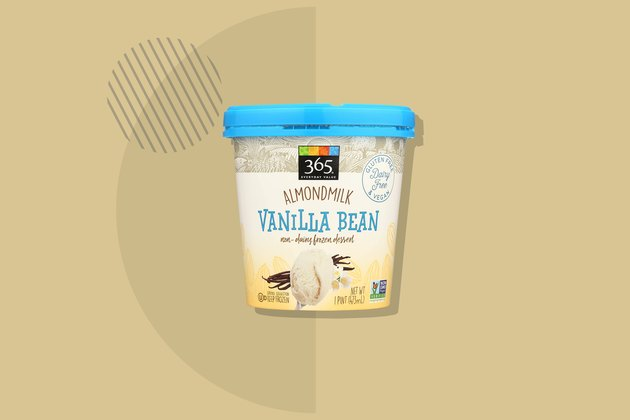 365 Everyday Value Gluten-Free Ice Cream