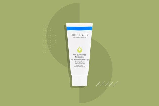 Juice Beauty Oil Free Moisturizer SPF 30