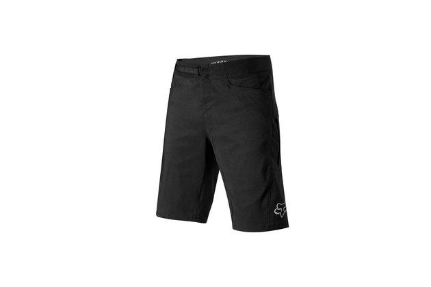 Fox's Ranger Cargo Shorts