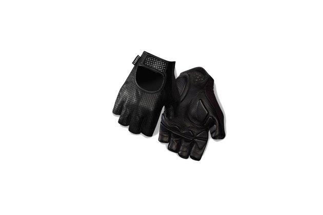 Giro LX Glove