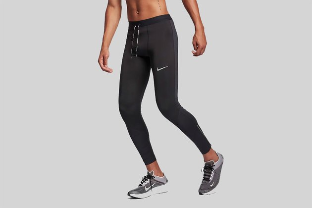 Nike Power Tech Tights