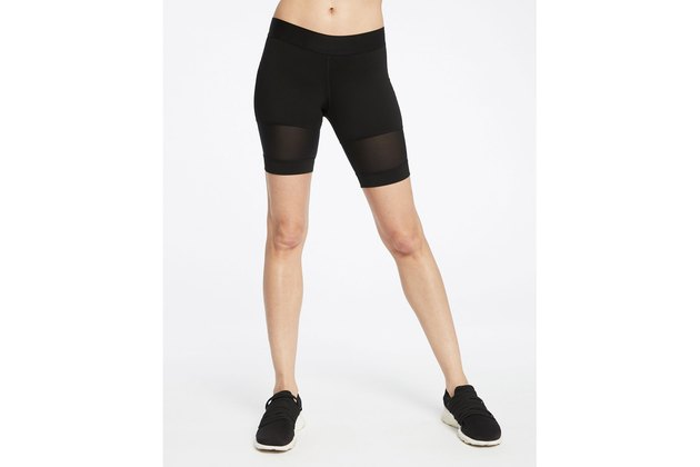 Michi Kinetic Short