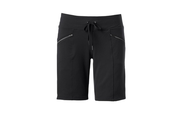 Athleta Metro Slouch Short