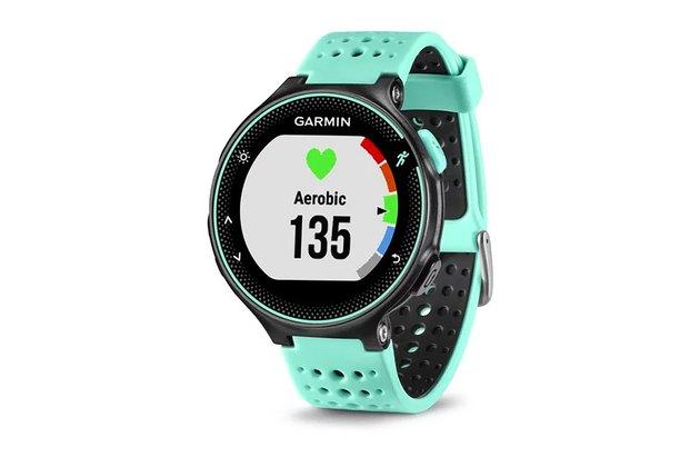 Garmin Forerunner 235 Running Watch