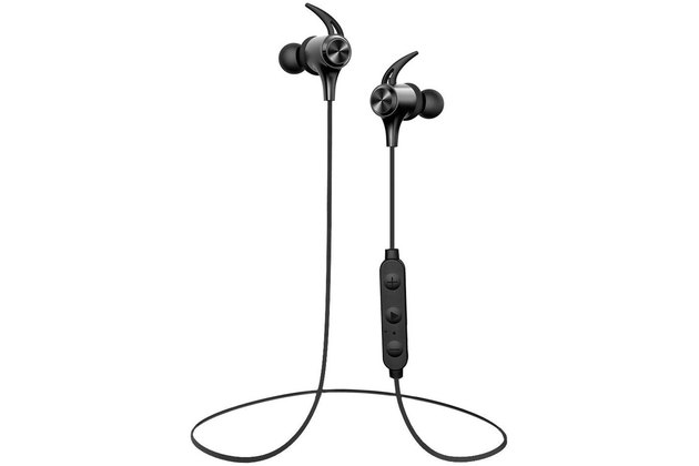 Boltune Wireless Headphones