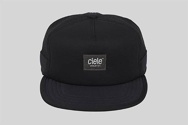Ciele Athletics Running Hat