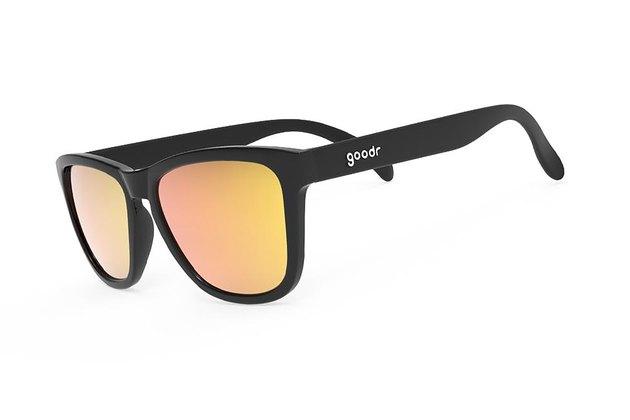 Goodr Running Sunglasses