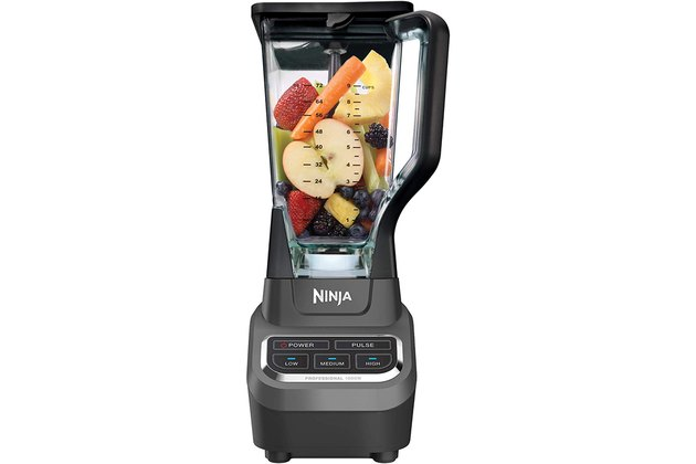 Ninja Professional 72-Ounce Countertop Blender