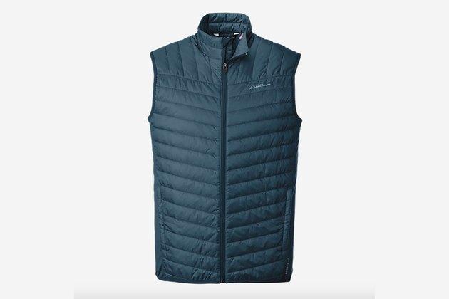 Eddie Bauer IgniteLite Hybrid Running Vest