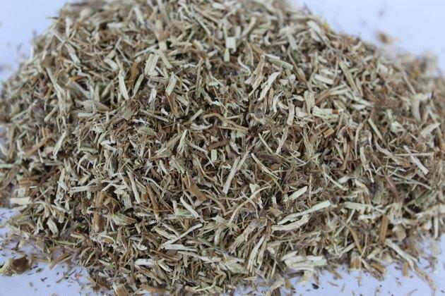 Nettle Root Herb
