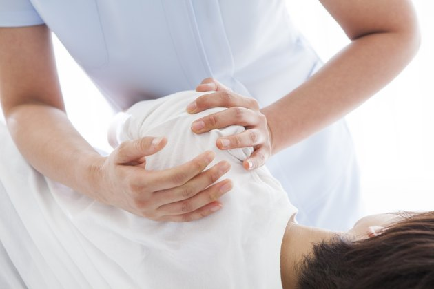 Physical therapy is a critical component of the rehabilitation process for rotator cuff injuries.
