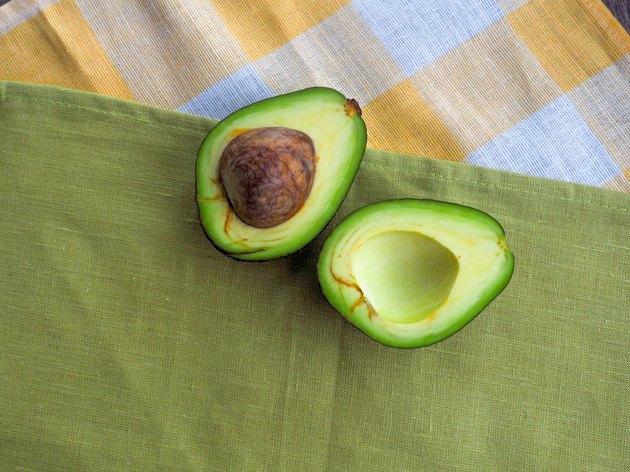 Avocado calories avocado nutrition smoothie