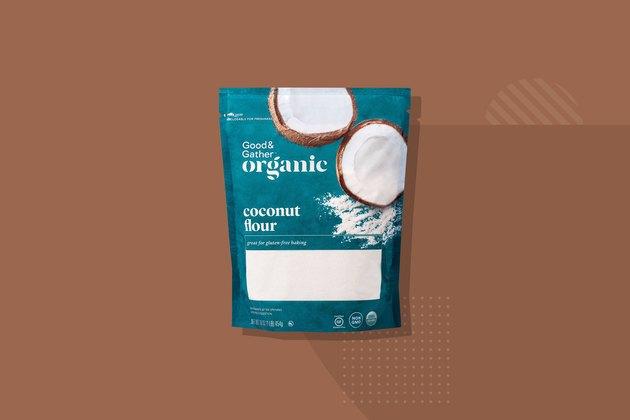Good & Gather Organic Coconut Flour