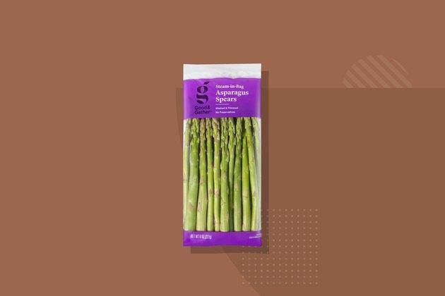 Good & Gather Asparagus Spears