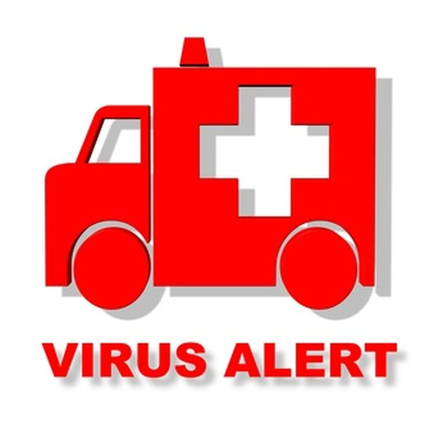 Epstein-Barr virus, long-term effects