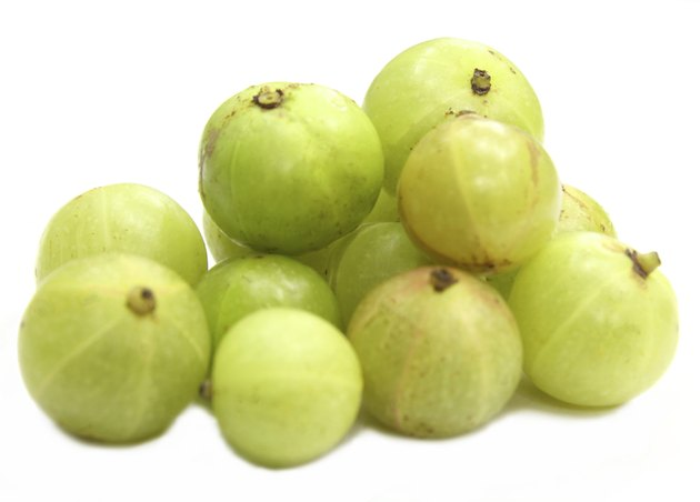 amla fruit