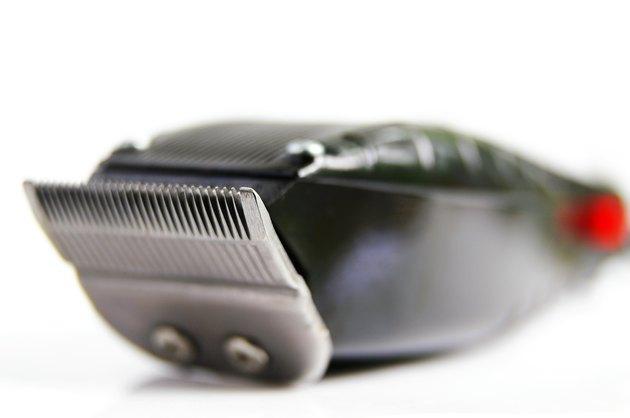 hair clippers.jpg