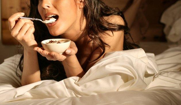 yogurt 48