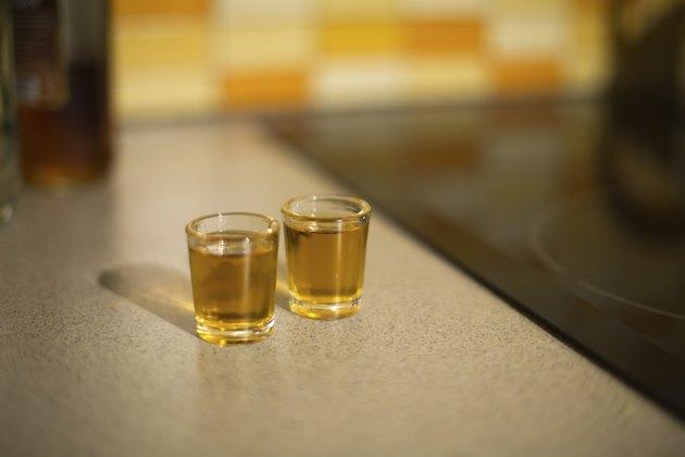 Czech Rum