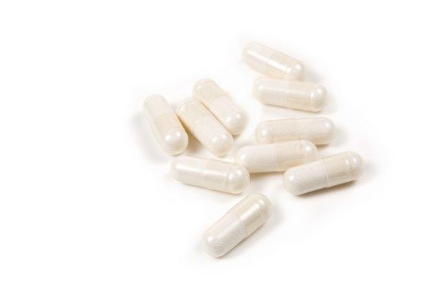 Good Pills