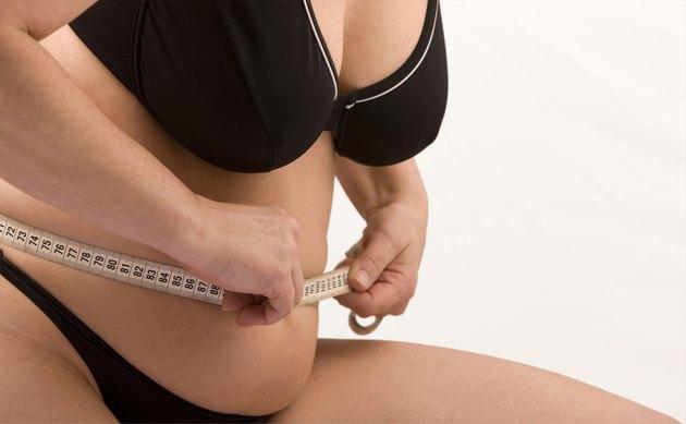 Body - Measurement
