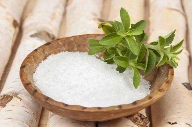birch sugar