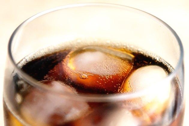 .| Drink |.