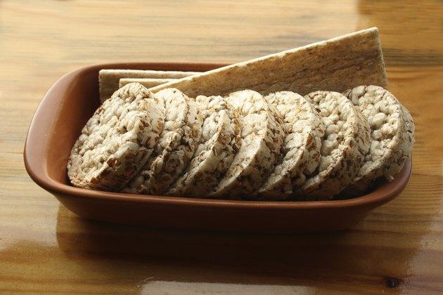 Ricecakes