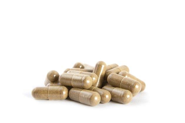 Collagen Boost Supplement