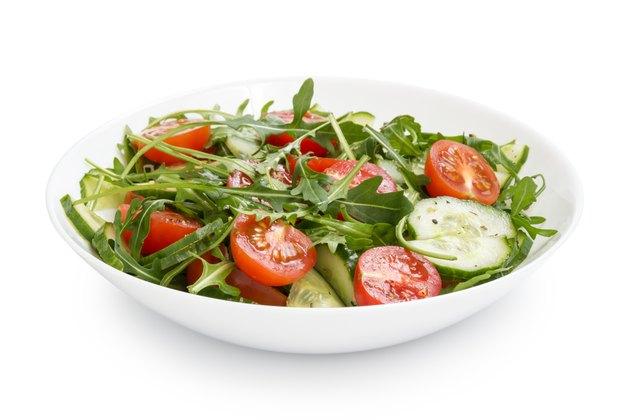 The 1 000 Calorie Vegetarian Diet Plan Livestrong Com
