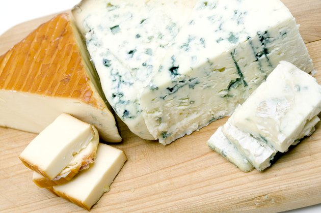 cheeses to avoid during pregnancy  livestrong