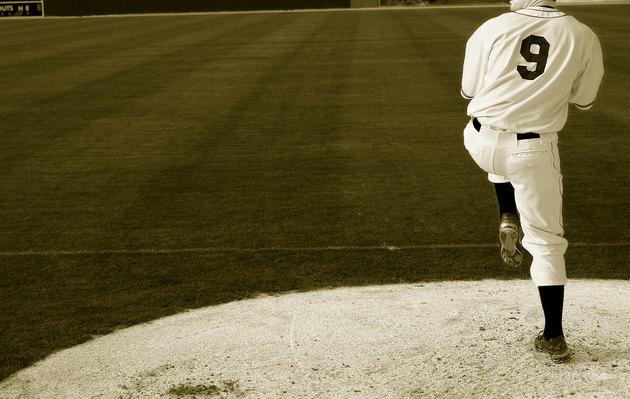 baseball pitcher tone.jpg